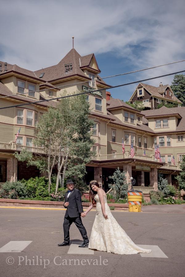 Bonnie&Anthony_WeddingWM-93.jpg
