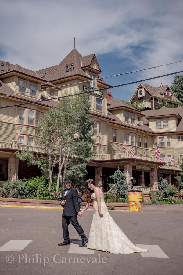 Bonnie&Anthony_WeddingWM-94.jpg