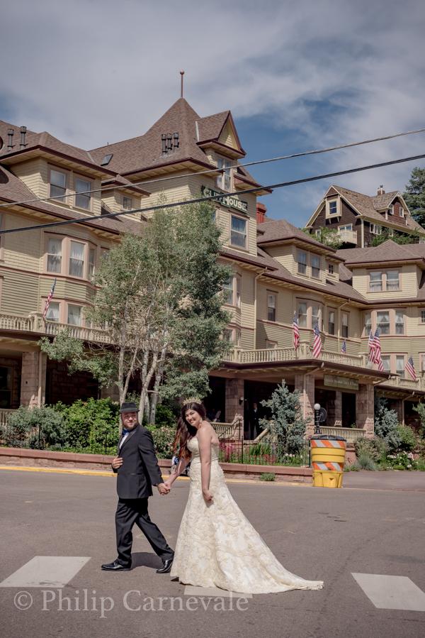 Bonnie&Anthony_WeddingWM-95.jpg