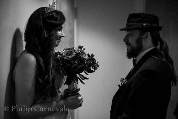 Bonnie&Anthony_WeddingWM-101.jpg