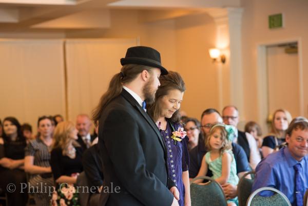 Bonnie&Anthony_WeddingWM-102.jpg