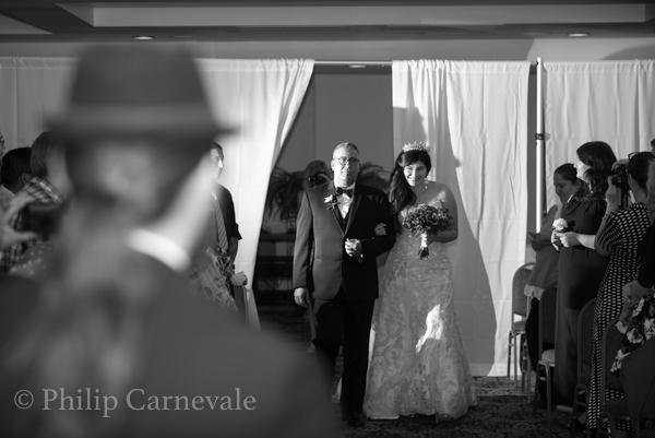 Bonnie&Anthony_WeddingWM-106.jpg
