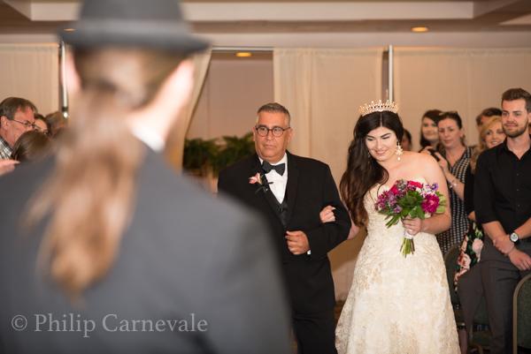 Bonnie&Anthony_WeddingWM-107.jpg