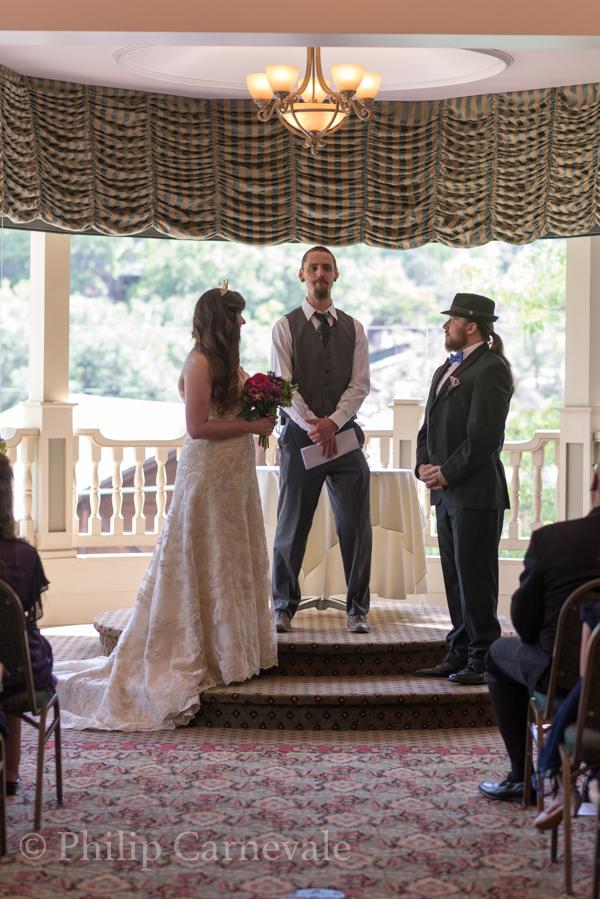 Bonnie&Anthony_WeddingWM-111.jpg