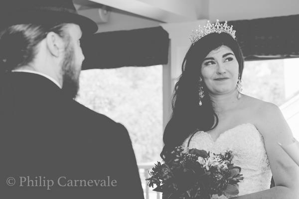 Bonnie&Anthony_WeddingWM-115.jpg