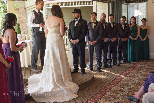 Bonnie&Anthony_WeddingWM-119.jpg