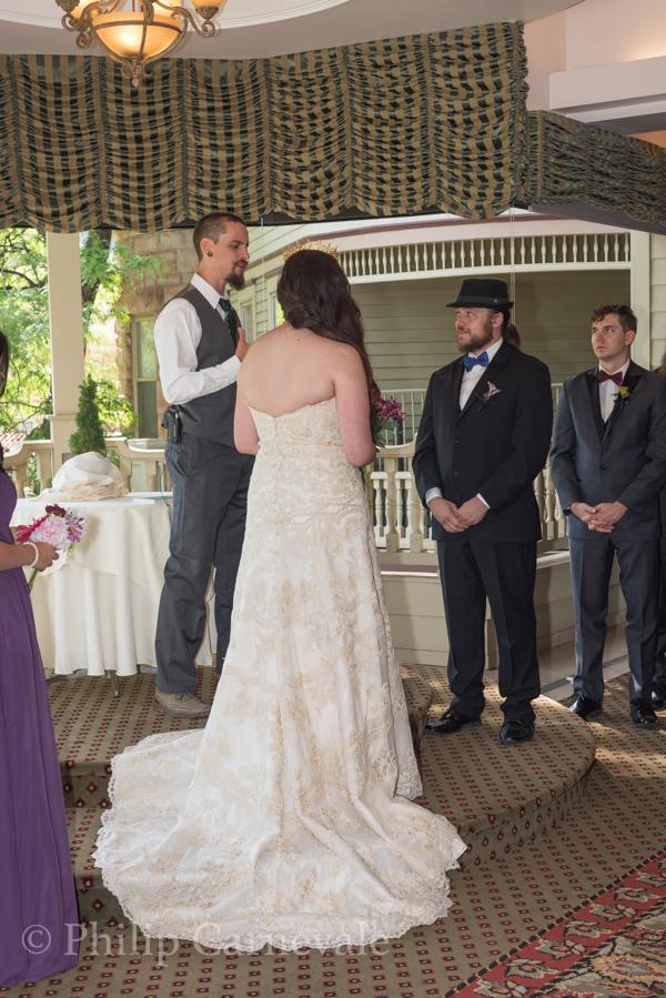 Bonnie&Anthony_WeddingWM-118.jpg