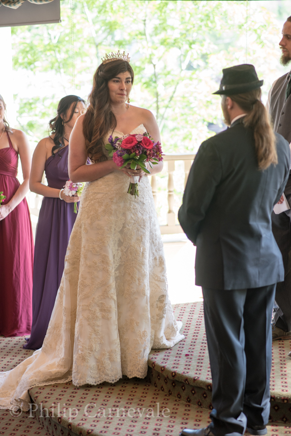 Bonnie&Anthony_WeddingWM-125.jpg