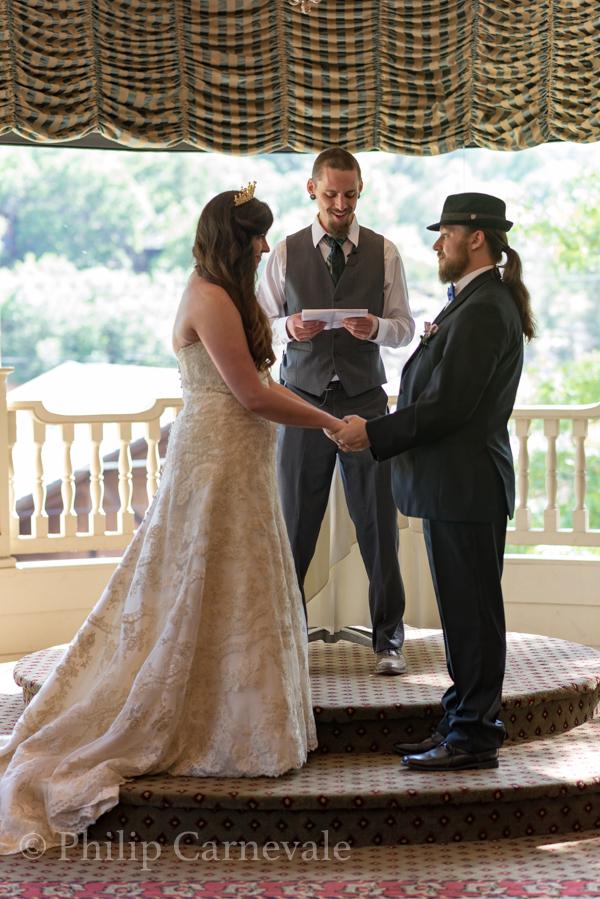 Bonnie&Anthony_WeddingWM-127.jpg