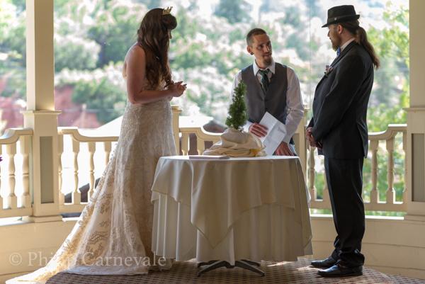 Bonnie&Anthony_WeddingWM-128.jpg