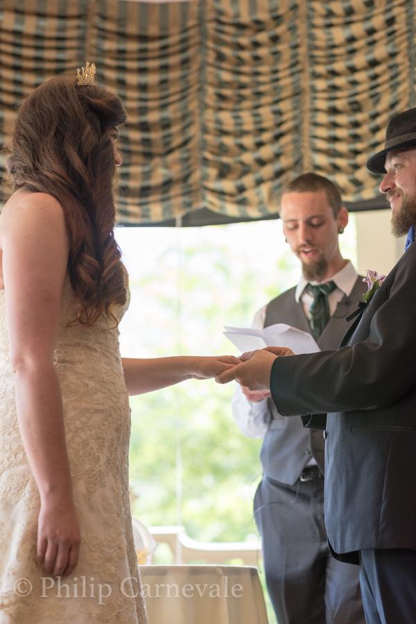 Bonnie&Anthony_WeddingWM-138.jpg
