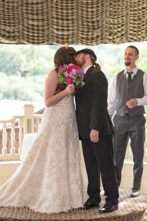 Bonnie&Anthony_WeddingWM-140.jpg