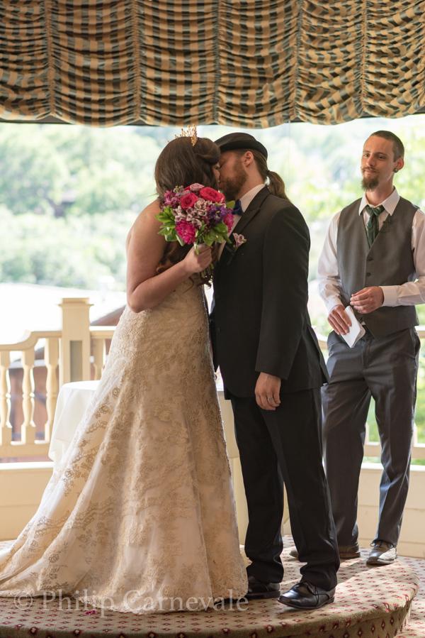 Bonnie&Anthony_WeddingWM-141.jpg