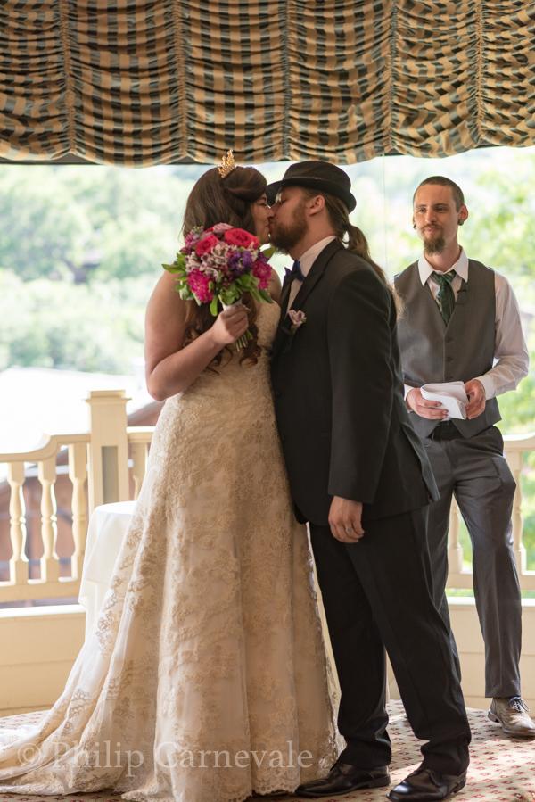 Bonnie&Anthony_WeddingWM-143.jpg