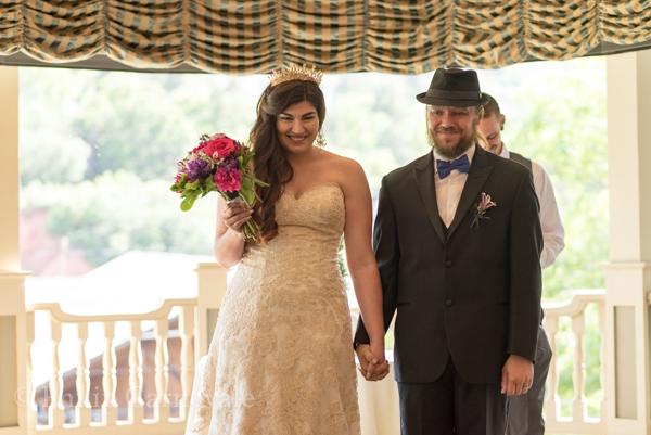 Bonnie&Anthony_WeddingWM-145.jpg