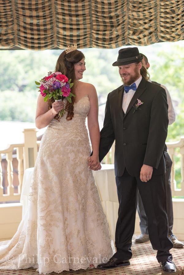 Bonnie&Anthony_WeddingWM-144.jpg