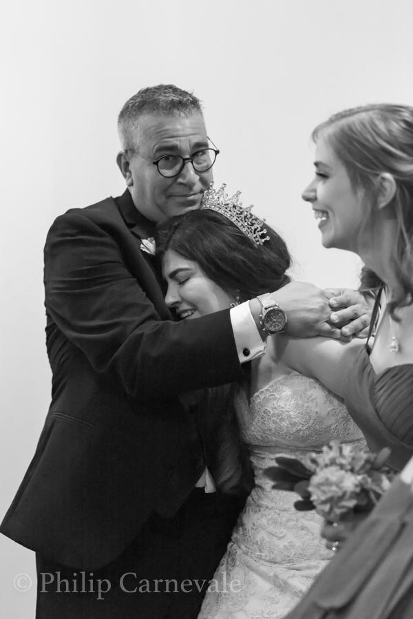 Bonnie&Anthony_WeddingWM-146.jpg