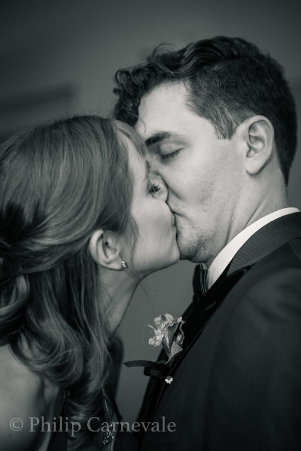 Bonnie&Anthony_WeddingWM-147.jpg