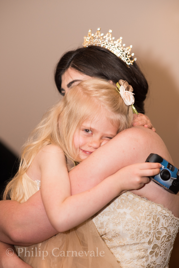 Bonnie&Anthony_WeddingWM-151.jpg