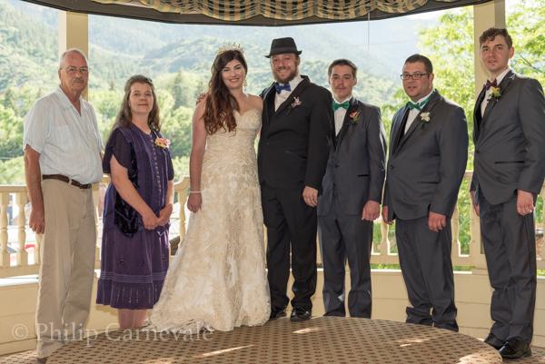 Bonnie&Anthony_WeddingWM-154.jpg
