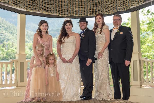 Bonnie&Anthony_WeddingWM-155.jpg
