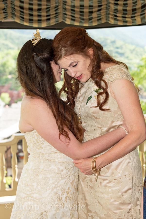 Bonnie&Anthony_WeddingWM-157.jpg