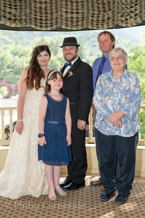 Bonnie&Anthony_WeddingWM-159.jpg