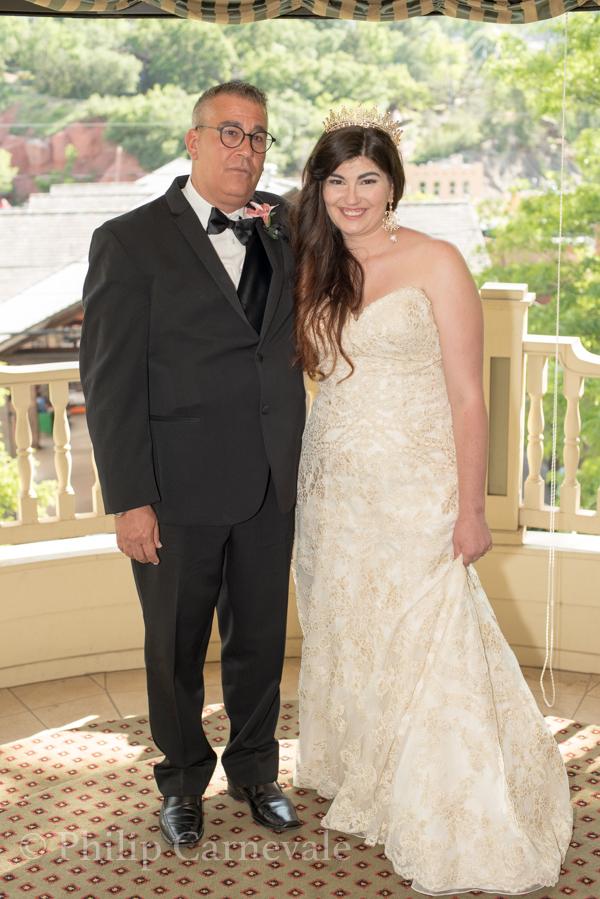 Bonnie&Anthony_WeddingWM-165.jpg
