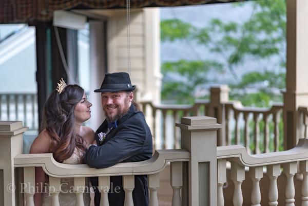 Bonnie&Anthony_WeddingWM-170.jpg