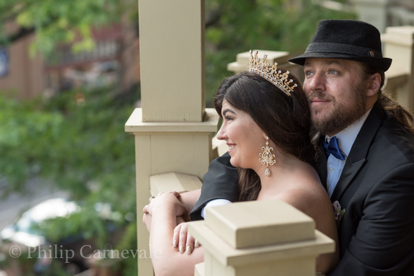 Bonnie&Anthony_WeddingWM-174.jpg