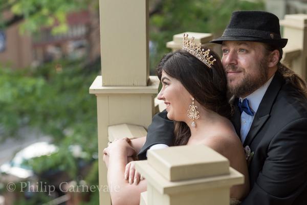 Bonnie&Anthony_WeddingWM-175.jpg