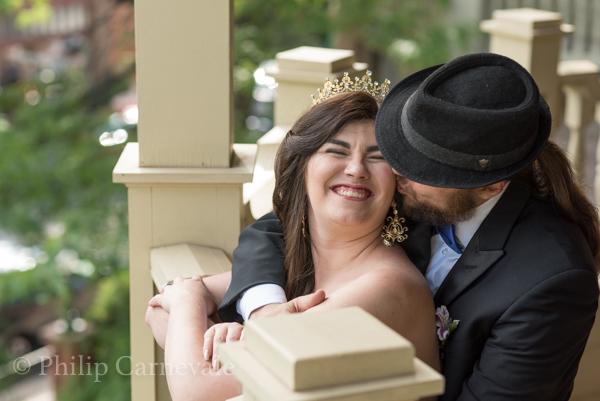 Bonnie&Anthony_WeddingWM-178.jpg