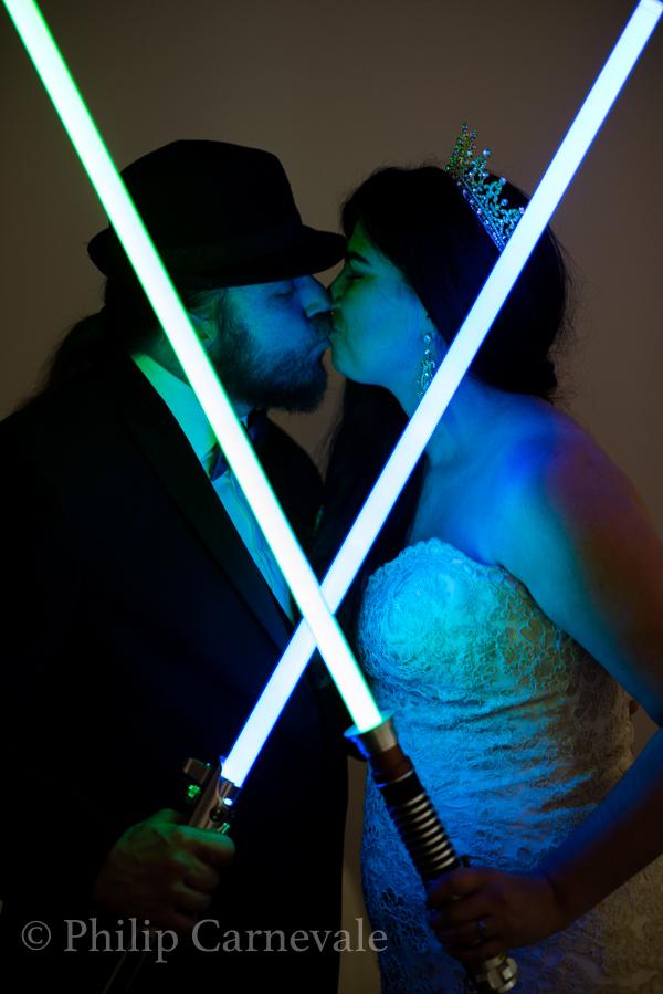 Bonnie&Anthony_WeddingWM-184.jpg