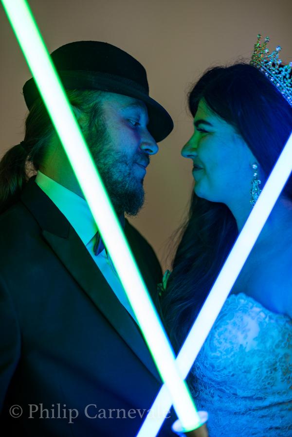 Bonnie&Anthony_WeddingWM-186.jpg