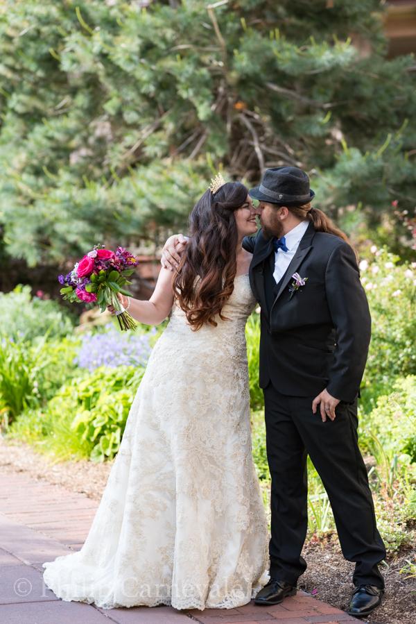 Bonnie&Anthony_WeddingWM-190.jpg
