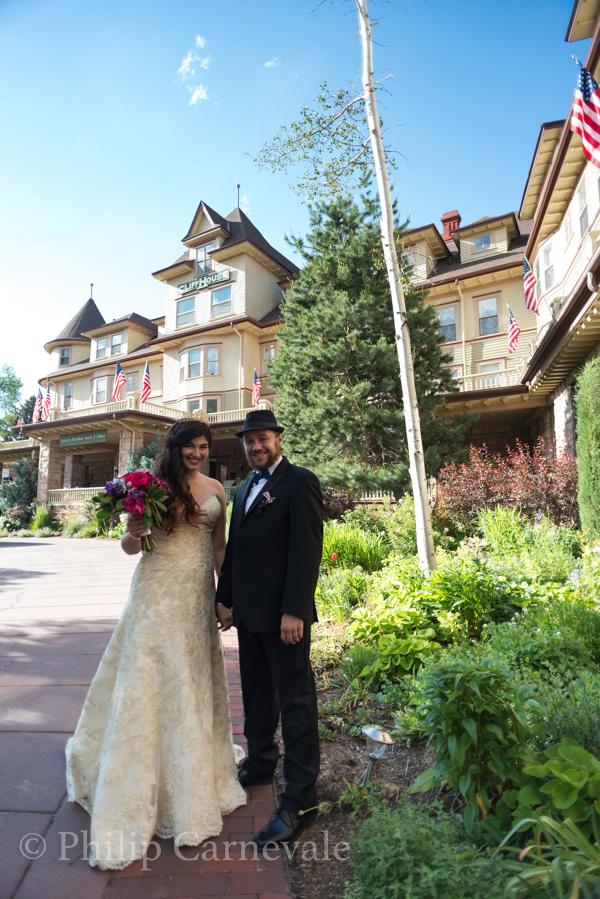Bonnie&Anthony_WeddingWM-191.jpg