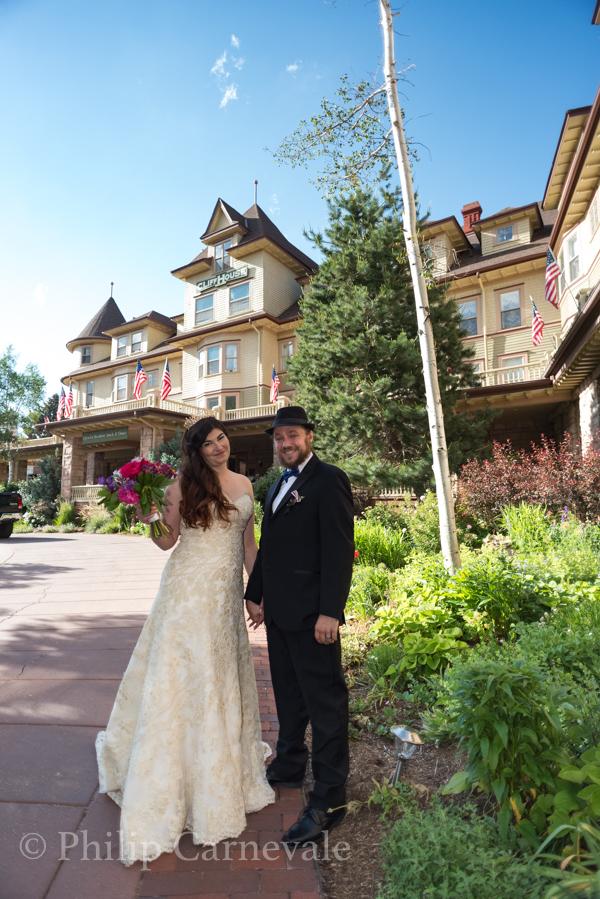Bonnie&Anthony_WeddingWM-192.jpg
