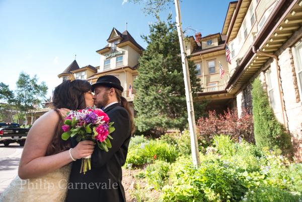 Bonnie&Anthony_WeddingWM-194.jpg