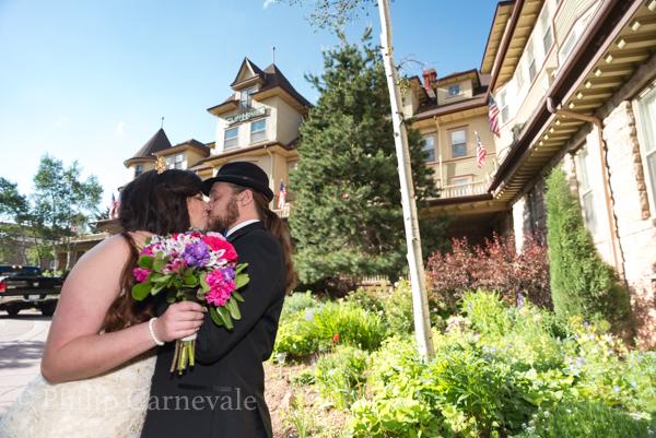 Bonnie&Anthony_WeddingWM-193.jpg