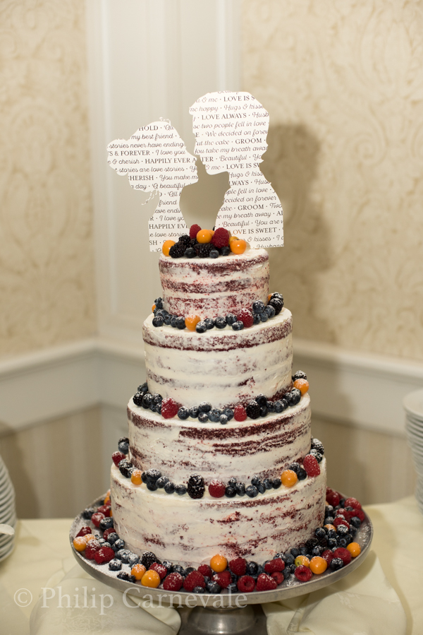 Bonnie&Anthony_WeddingWM-195.jpg