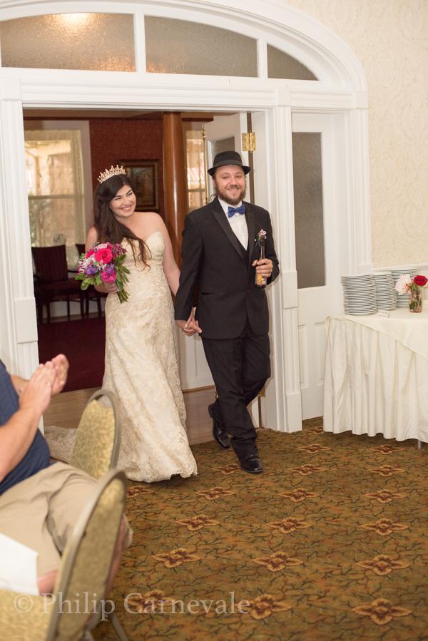 Bonnie&Anthony_WeddingWM-196.jpg