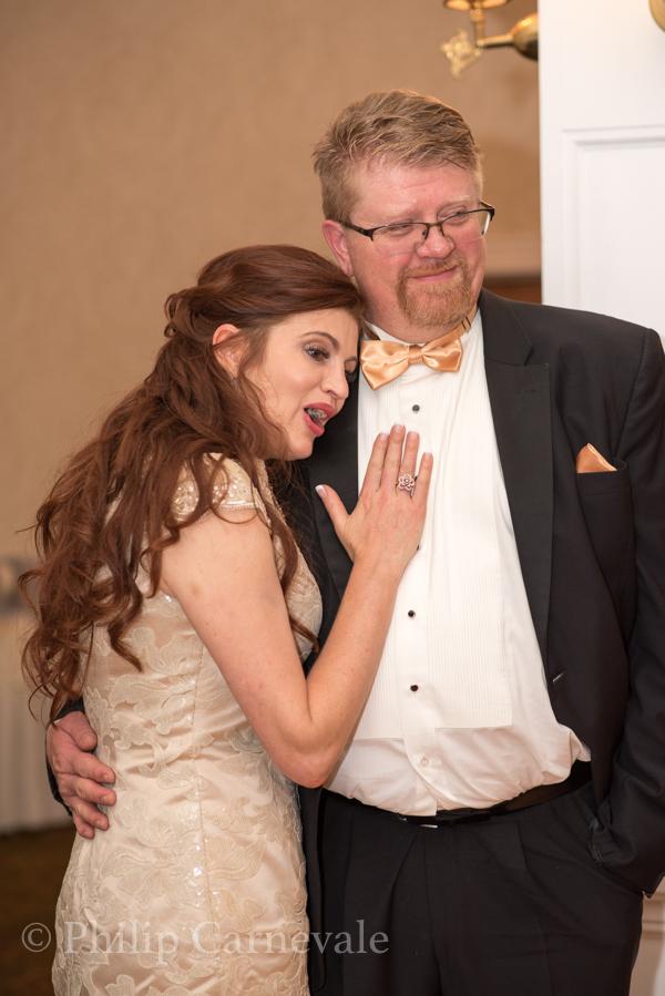 Bonnie&Anthony_WeddingWM-204.jpg