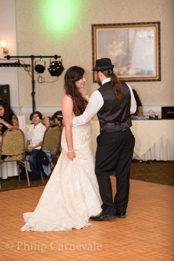 Bonnie&Anthony_WeddingWM-210.jpg