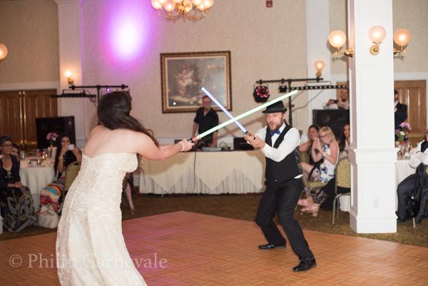 Bonnie&Anthony_WeddingWM-217.jpg