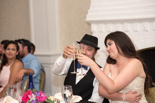 Bonnie&Anthony_WeddingWM-241.jpg