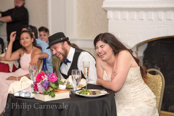 Bonnie&Anthony_WeddingWM-244.jpg