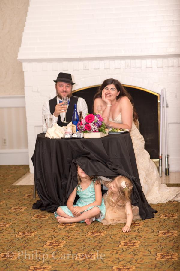 Bonnie&Anthony_WeddingWM-247.jpg