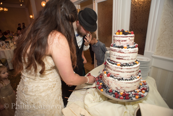 Bonnie&Anthony_WeddingWM-251.jpg