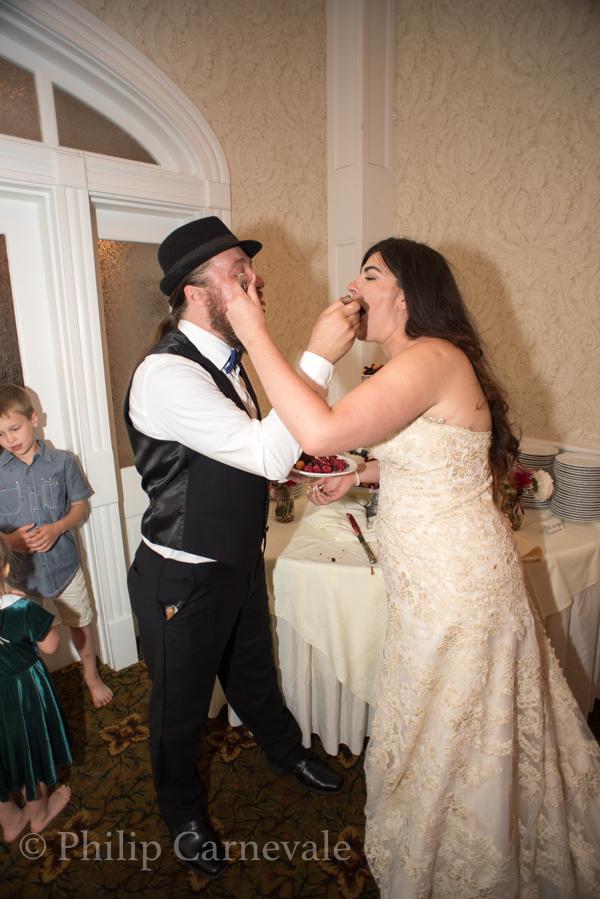 Bonnie&Anthony_WeddingWM-252.jpg