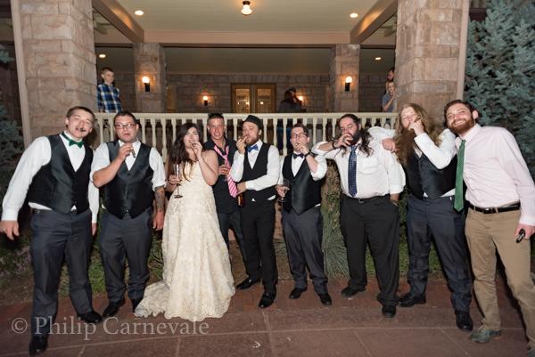 Bonnie&Anthony_WeddingWM-257.jpg
